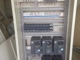 重庆18KW变频器认准思诺达 高品质销后无忧