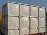 哈尔滨拼装玻璃水箱厂家供应商