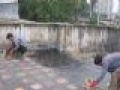 全珠海防水补漏:屋面 厨房 卫生间 阳台裂缝等补漏