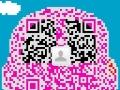 新世代通信—三星小米华为魅族手机维修手机换屏