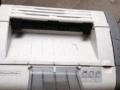 hp1020激光打印机(九成新)