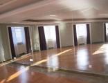 通州西集安装舞蹈镜子更换玻璃