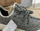 高品质运动鞋耐克阿迪达斯真品原厂鞋招代理