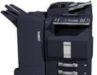 青岛投影机租赁哪家便宜,打印机出租、租赁