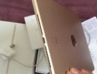iPad Air2 国行 平板电脑 无拆无修