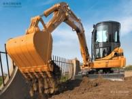 扶余市专业上门维修勾机挖掘机压路机叉车工程设备电器线路
