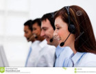 欢迎进入-天津约克空调--(客户报修中心)售后服务网站电话