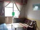 矿冶家属院五楼顶楼,带有简单家具,随时入住!