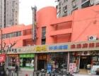 普陀桃浦路,沿街旺铺,近地铁,年租金9万,可过户