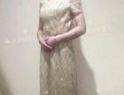 婚纱礼服99元起