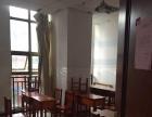 中华中路喷水池峰会国际820精品写字楼出租