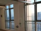 国贸大厦 办公楼对外出租 紧靠世纪缘酒店