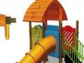 儿童游乐设备 儿童游乐设备诚邀加盟