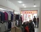 资阳区政府对面鹅阳池古道商业街黄金旺铺出租
