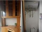 天峨天峨 1室1厅 49平米 中等装修 押一付一