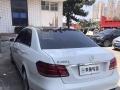 奔驰 E级 2013款 E260L CGI时尚型首付10万左右把