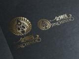 滨州logo设计怎么样