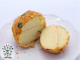 牛寺食品专业提供西点蛋糕加盟、西点品牌加盟食品饮料生产与批发