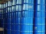 专业化工品液体粉末国际快递