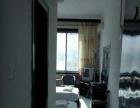 旬邑 中山街十字 旅馆宾馆宾馆酒店 其他