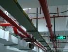 专业水电安装、电路检修、电路迁改、电配更换
