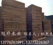 大 小TB板材,小TB价格,TB烘干板材,优质榄仁木供应