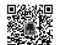 【华通新零售招商总部】加盟官网/加盟费用/项目详情