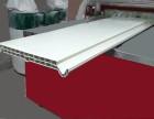 塑料活动板房中空T型瓦机械设备+ASA表层共挤