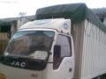 海南全省货车拉货长短途搬家熟悉全岛各市县