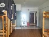 浦沿 滨江浦沿 1室 1厅 30平米 整租滨江浦沿