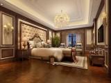 红鑫承接酒店宾馆,商场,办公室,工厂,住宅区,物业等装修工程