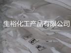 厂家直销 国标一级品甲酸钙 早强剂 工业