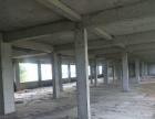新城泰国工业园区 复原六路一号 9000平米写字楼 5