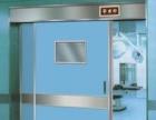 湖南自动感应门安装平移门旋转门各种门业安装维修