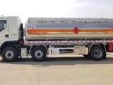 2-10吨油车