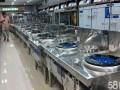 云浮回收二手厨具 收购旧厨具 酒楼面包店饭店厨具回收