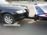 保亭專業貨車補胎服務電話多少丨保亭附近補胎搭電費用多少