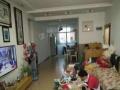 幸福家园 小区环境优美 精装修 带家具家电 可随时看房