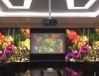 丽江海利德较高性价比LED全彩屏生产商