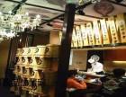 加盟千代武日本料理多少钱?如何在哈尔滨加盟一家千代武日本料理