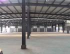 出租东西湖吴家山团结大道八方路口3000平米厂房
