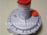 北京30164调压器价格,菲奥调压器北京供应商