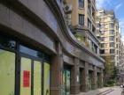 一中旁,金色蓝庭小区正门 .7间店面350平方