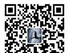 黑龙江哈尔滨集团电话程控电话交换机调度机销售维修