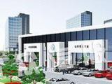汽修厂设计汽车修理厂设计汽车维修店设计
