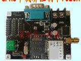 LED显示屏控制卡 GPRS无线控制卡 无线车载屏控制系统V70