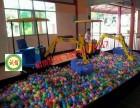 太原 蹦床出租/充气池子沙滩玩具/大型游戏机格斗机租赁