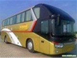 郑州到重庆大巴15538201808%卧铺车直达汽车