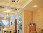 佳木斯潘师傅家具磕碰维修美容,网购家具安装,地板起鼓维修