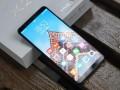 西安0首付分期买vivo手机 vivoX20价格多少